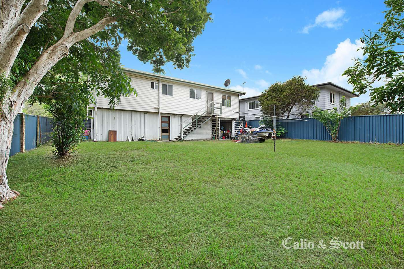 Sixth view of Homely house listing, 26 Pownall Cres, Margate QLD 4019