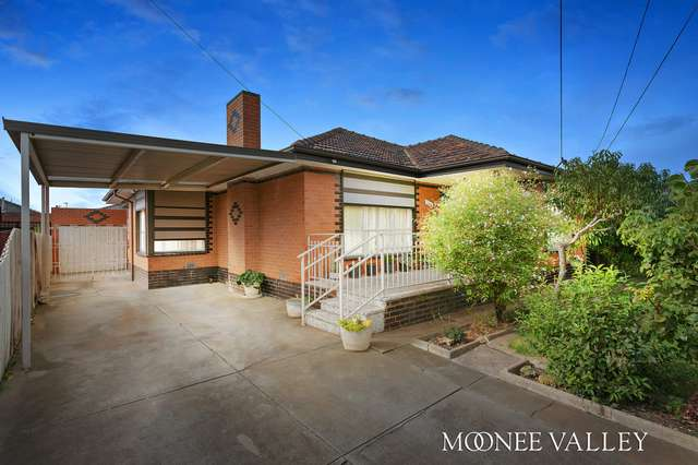 316 Milleara Road, Avondale Heights VIC 3034