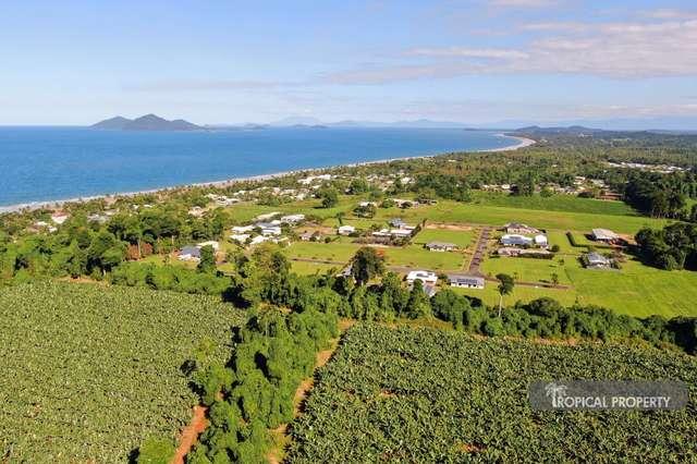 Various Lots Purtaboi Estate, Mission Beach QLD 4852