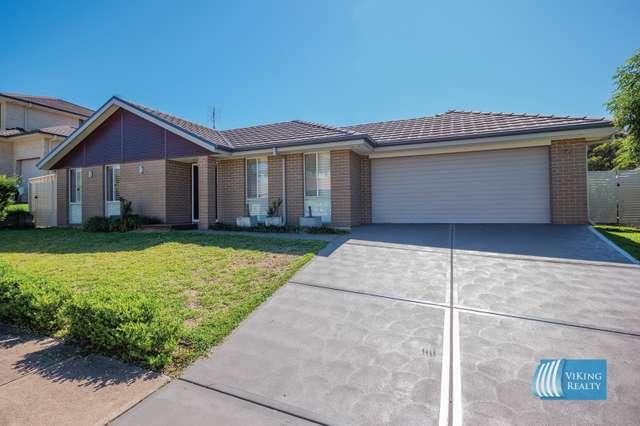 6 Dianella St, Floraville NSW 2280