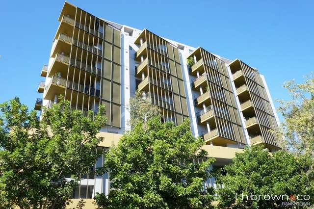 3/7-9 Jacobs Street, Bankstown NSW 2200