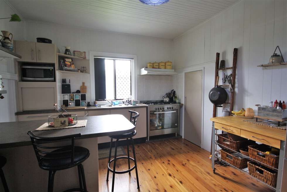 Third view of Homely house listing, 8 Sturt St, Warwick QLD 4370