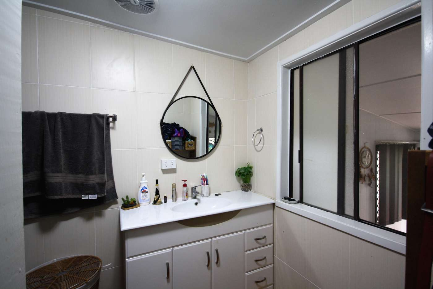 Seventh view of Homely house listing, 8 Sturt St, Warwick QLD 4370
