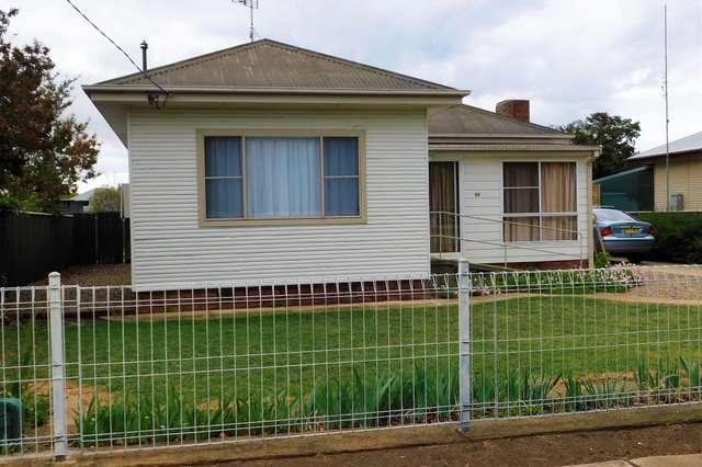 80 Marsden St, Boorowa NSW 2586