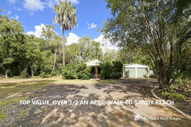 5A Kentia Ave, Moore Park Beach QLD 4670