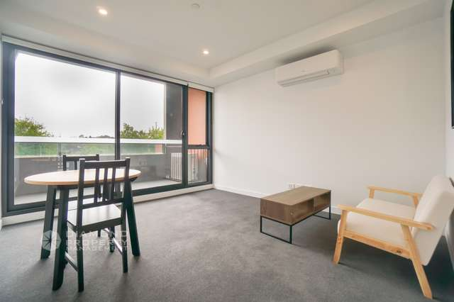 Apt 3, 6 Queens Avenue, Hawthorn VIC 3122