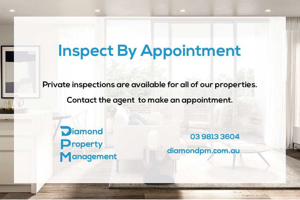 Second view of Homely apartment listing, G09/50 Seymour Grove, Camberwell VIC 3124
