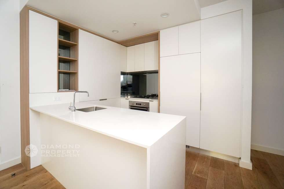 Fourth view of Homely apartment listing, G09/50 Seymour Grove, Camberwell VIC 3124