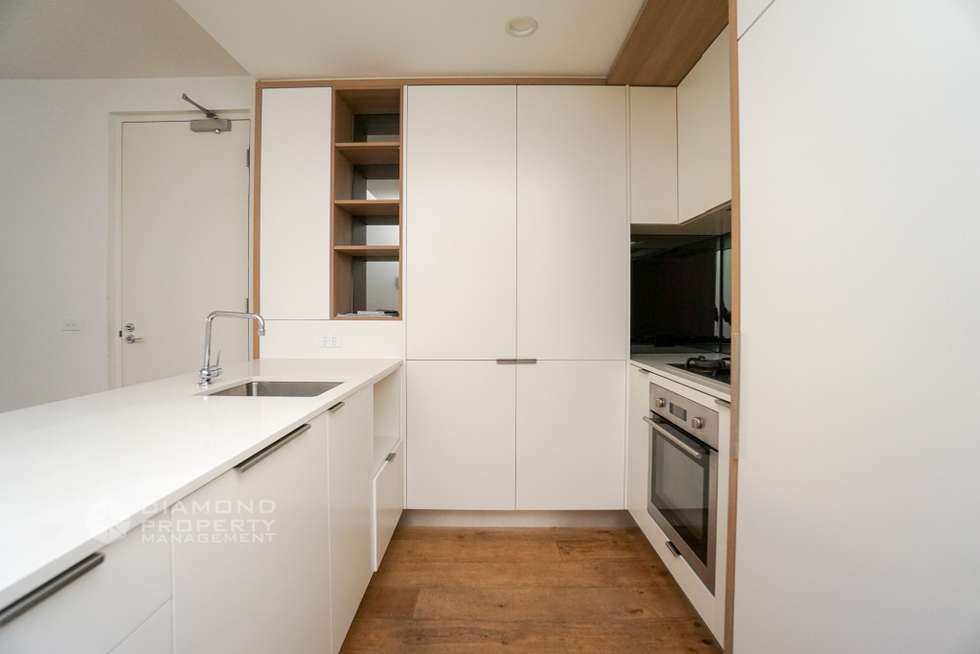 Fifth view of Homely apartment listing, G09/50 Seymour Grove, Camberwell VIC 3124