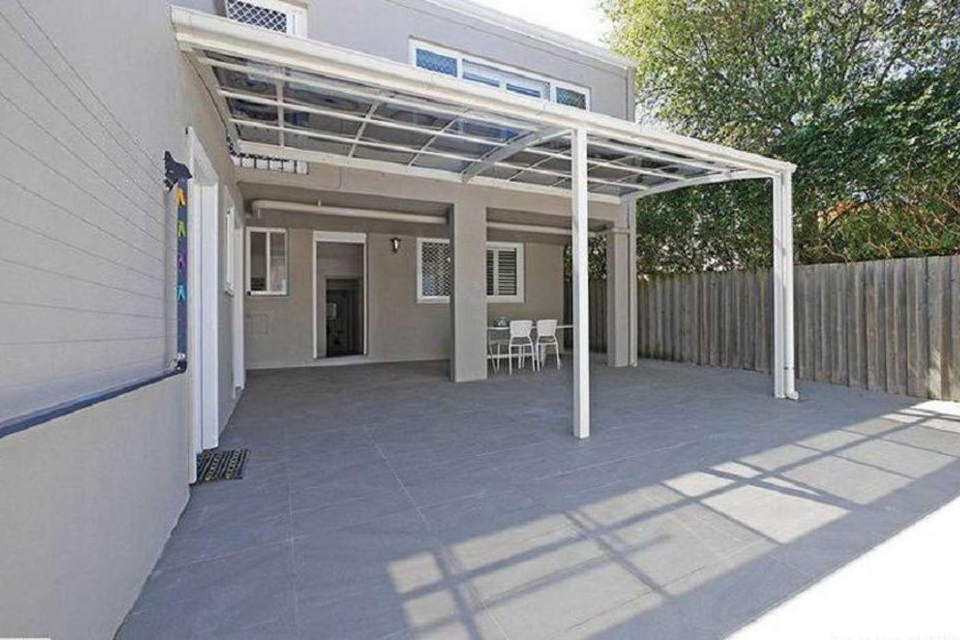 Main view of Homely unit listing, Unit 3/221 Birrell Street, Bronte NSW 2024
