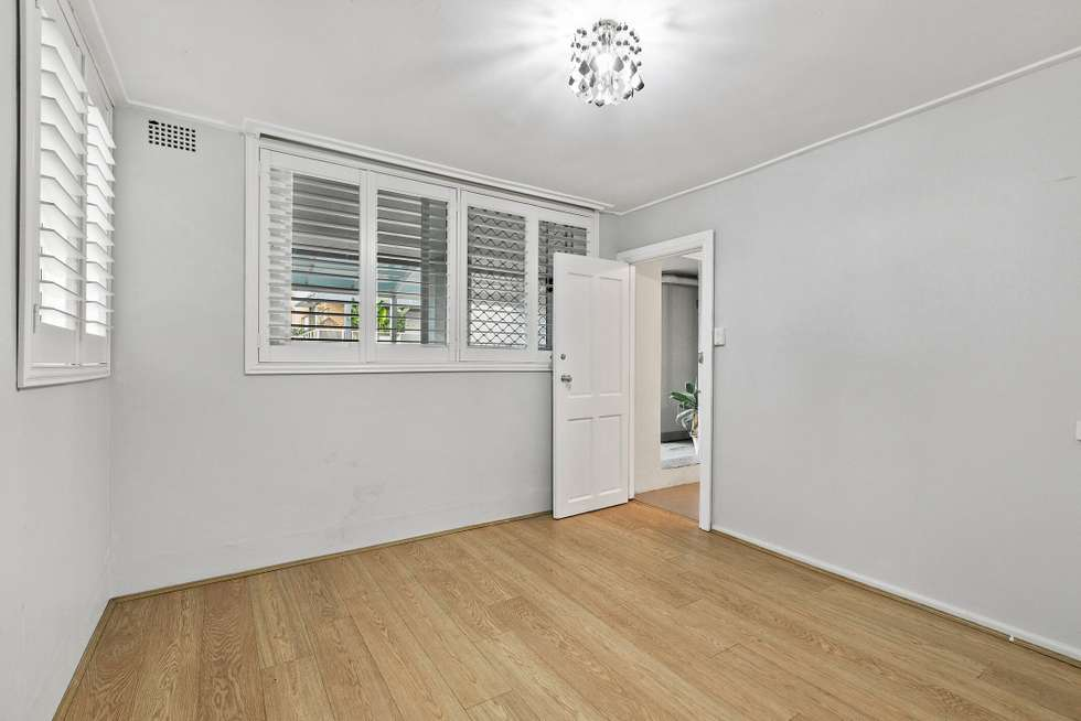 Third view of Homely unit listing, Unit 3/221 Birrell Street, Bronte NSW 2024