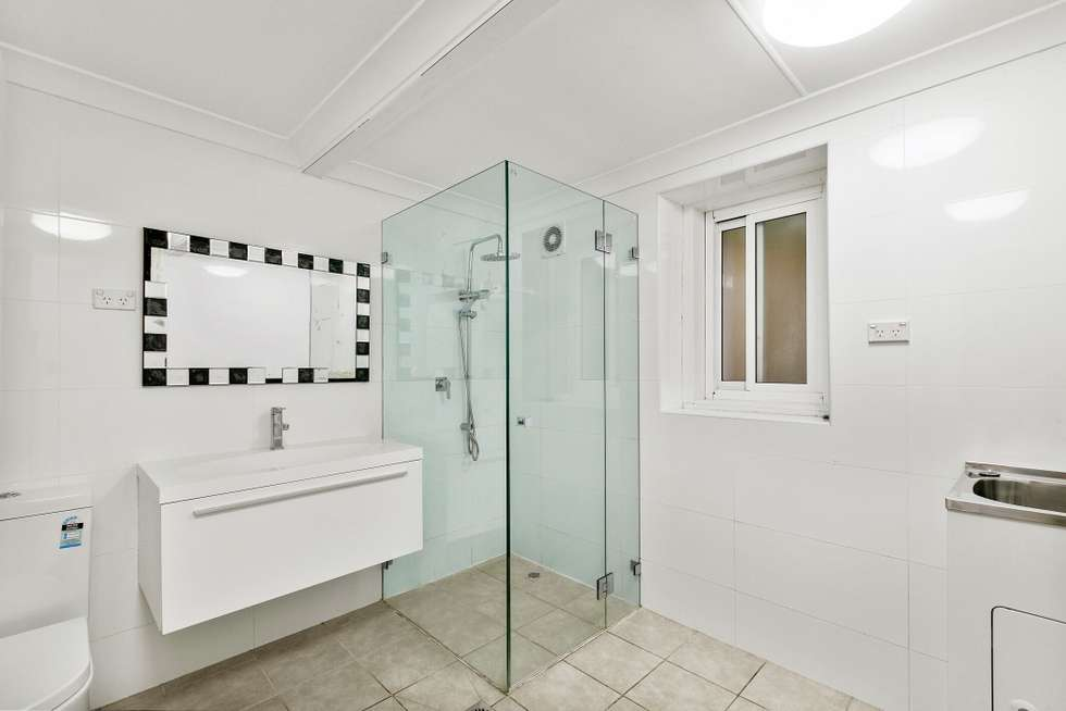 Fourth view of Homely unit listing, Unit 3/221 Birrell Street, Bronte NSW 2024