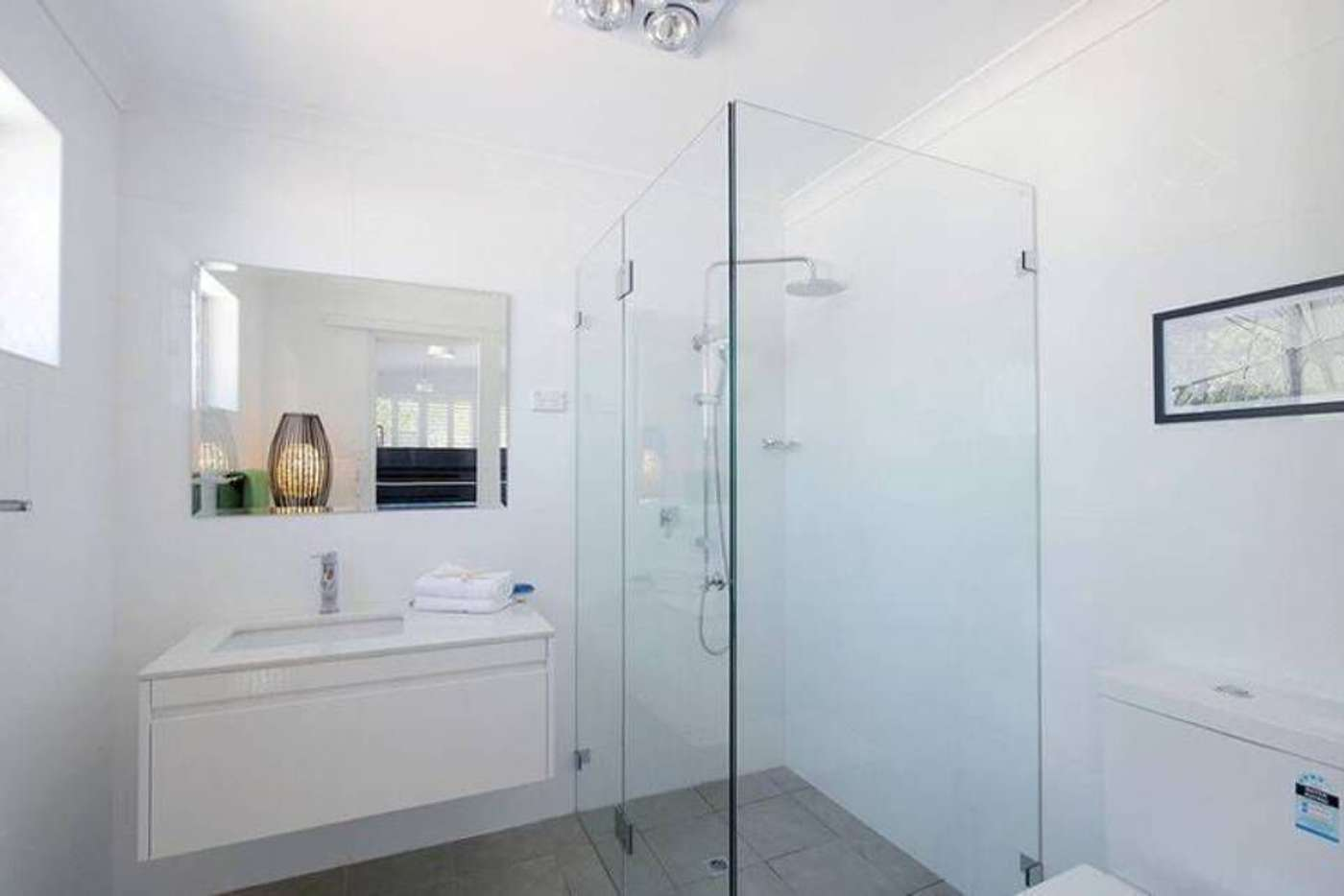 Sixth view of Homely unit listing, Unit 3/221 Birrell Street, Bronte NSW 2024