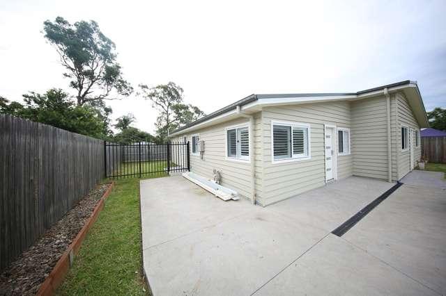 2/ 13 Milne St, Tahmoor NSW 2573
