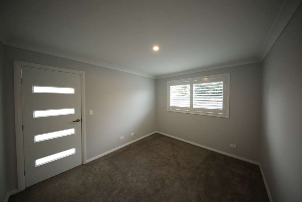 Second view of Homely villa listing, 2/ 13 Milne St, Tahmoor NSW 2573