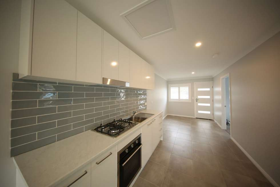 Third view of Homely villa listing, 2/ 13 Milne St, Tahmoor NSW 2573