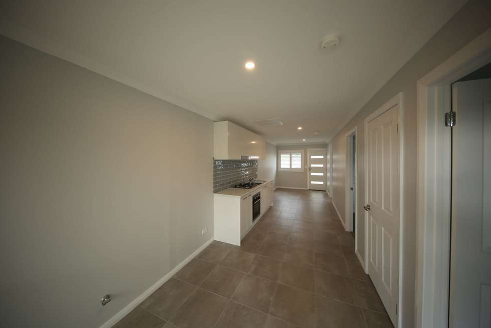 Fourth view of Homely villa listing, 2/ 13 Milne St, Tahmoor NSW 2573