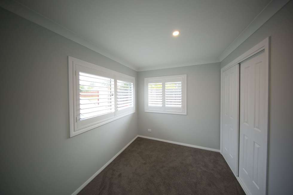 Fifth view of Homely villa listing, 2/ 13 Milne St, Tahmoor NSW 2573