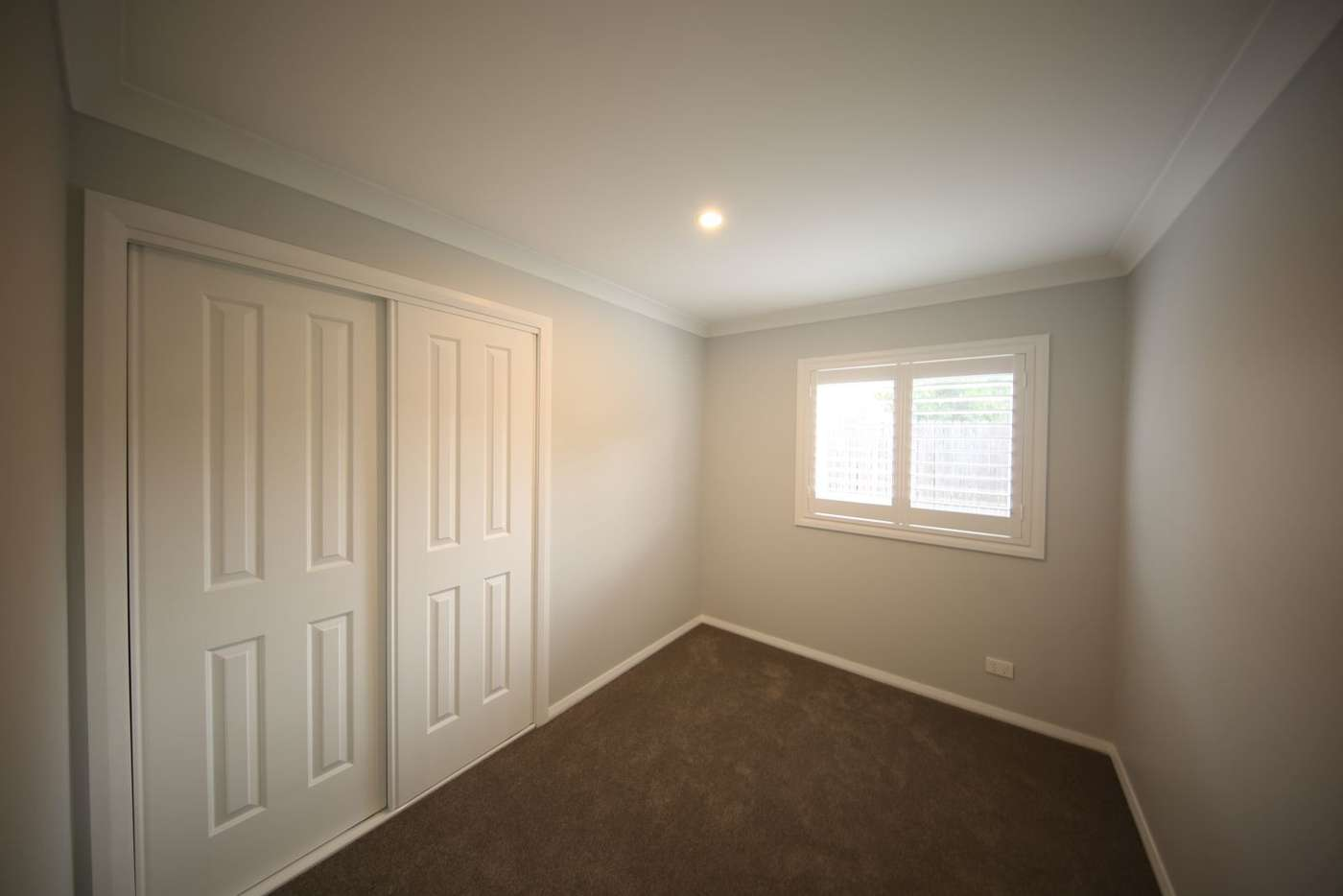 Sixth view of Homely villa listing, 2/ 13 Milne St, Tahmoor NSW 2573