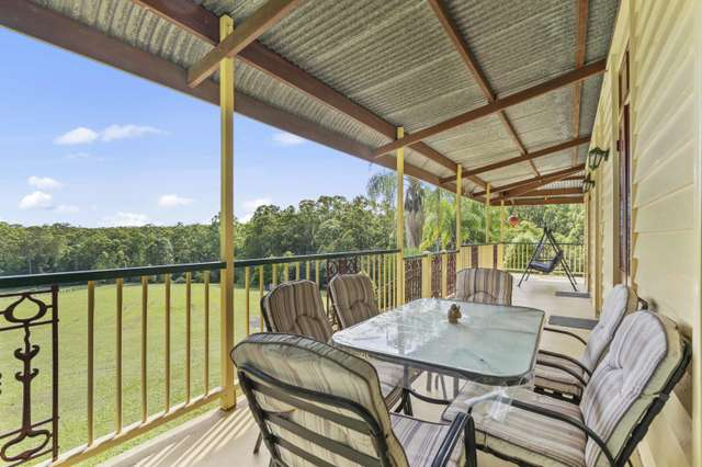 110-120 Chevallum School Rd, Chevallum QLD 4555