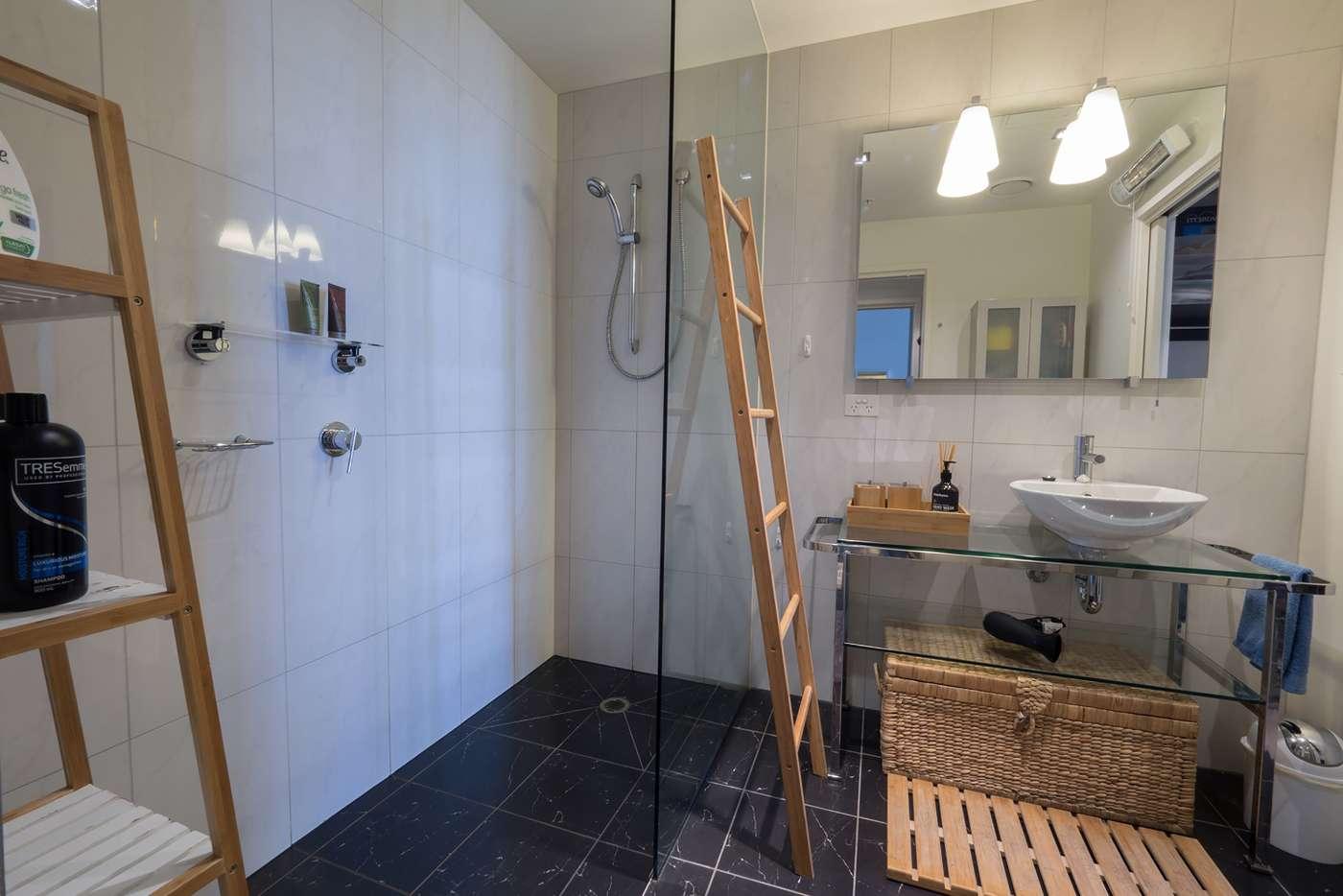 Sixth view of Homely apartment listing, Unit 1610/68 La Trobe St, Melbourne VIC 3000