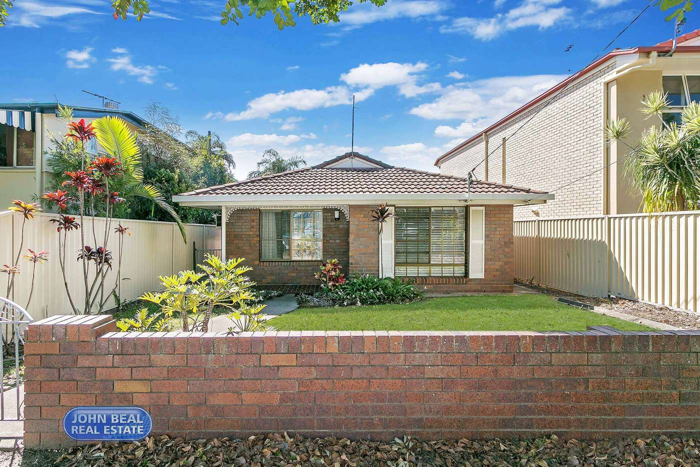 Main view of Homely house listing, 34 Klingner Rd, Redcliffe QLD 4020