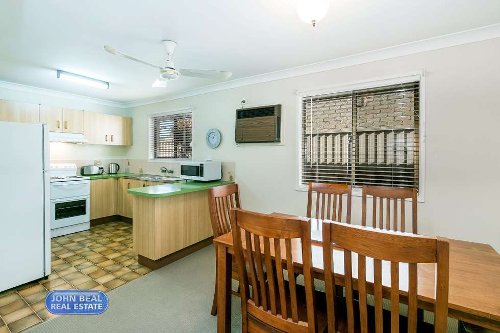Second view of Homely house listing, 34 Klingner Rd, Redcliffe QLD 4020