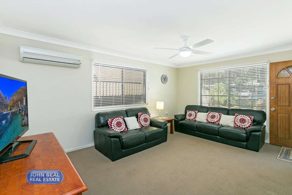 Fourth view of Homely house listing, 34 Klingner Rd, Redcliffe QLD 4020