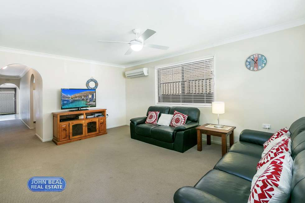 Fifth view of Homely house listing, 34 Klingner Rd, Redcliffe QLD 4020