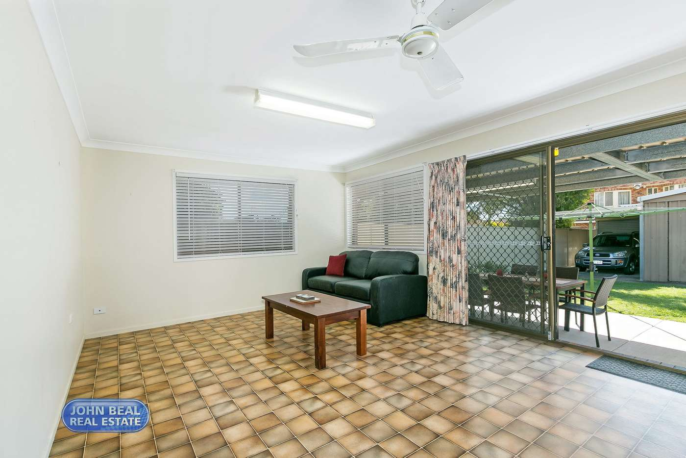 Sixth view of Homely house listing, 34 Klingner Rd, Redcliffe QLD 4020