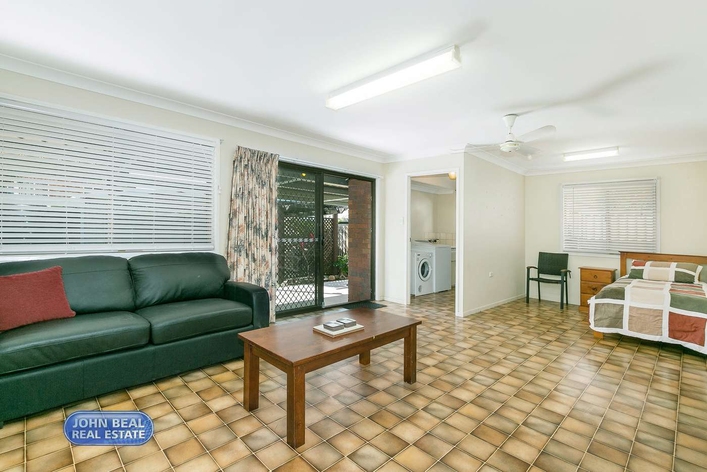 Seventh view of Homely house listing, 34 Klingner Rd, Redcliffe QLD 4020