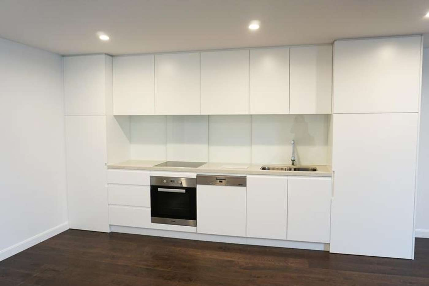 Main view of Homely apartment listing, 305/128 Military Road, Neutral Bay NSW 2089