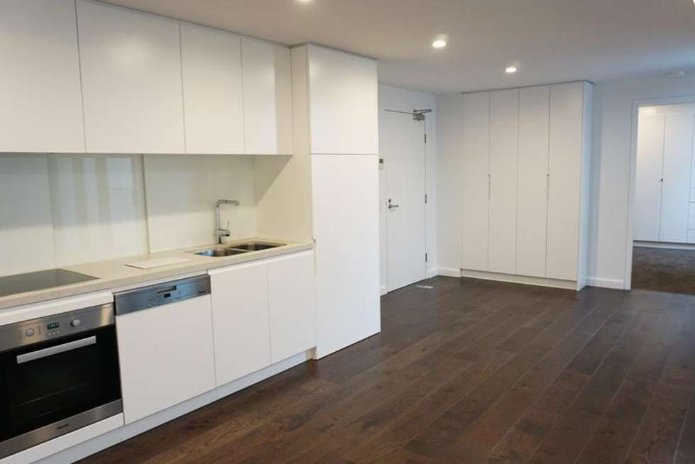 Second view of Homely apartment listing, 305/128 Military Road, Neutral Bay NSW 2089