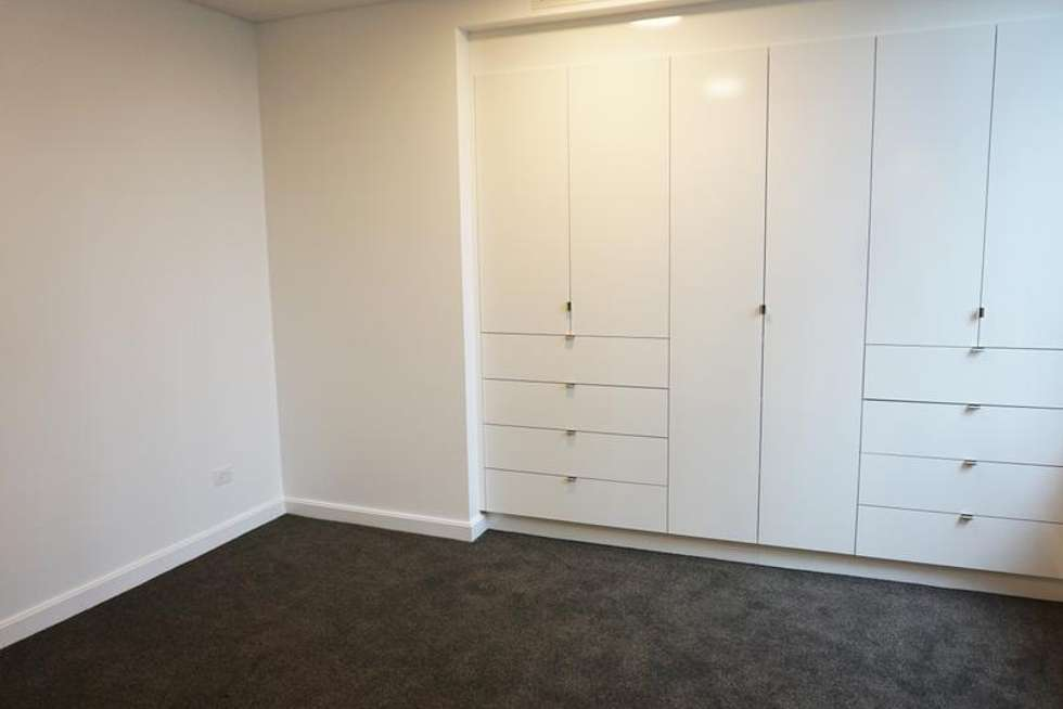 Fifth view of Homely apartment listing, 305/128 Military Road, Neutral Bay NSW 2089