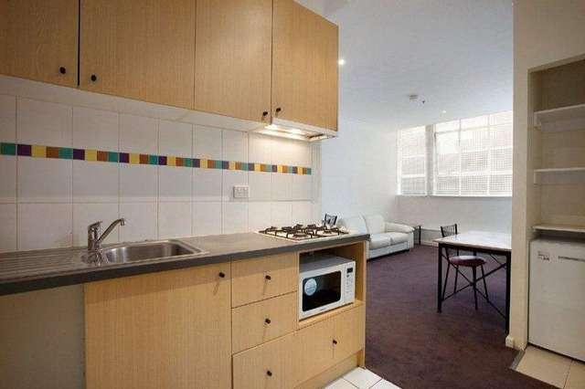 419/339 Swanston Street St, Melbourne VIC 3000