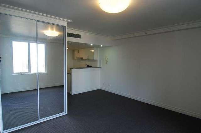Unit 2705/197-199 Castlereagh St, Sydney NSW 2000