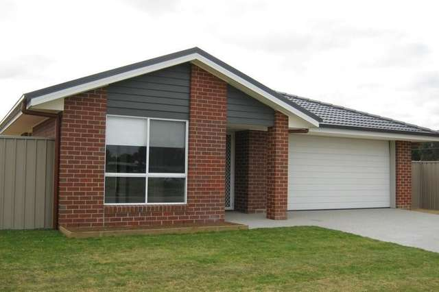 5 Russell Ct, Barooga NSW 3644