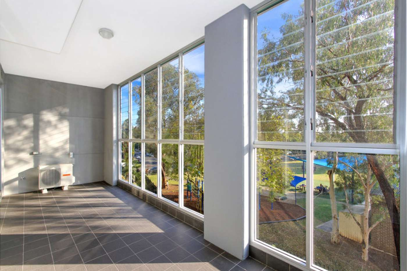 Main view of Homely apartment listing, 461 Church Street, Parramatta NSW 2150
