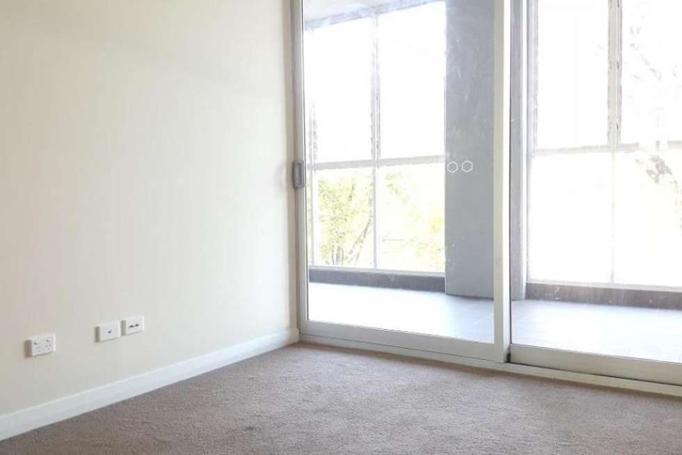 Second view of Homely apartment listing, 461 Church Street, Parramatta NSW 2150