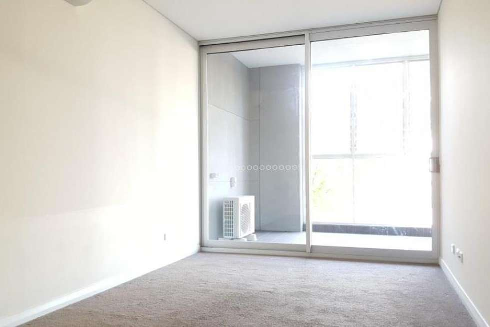 Third view of Homely apartment listing, 461 Church Street, Parramatta NSW 2150