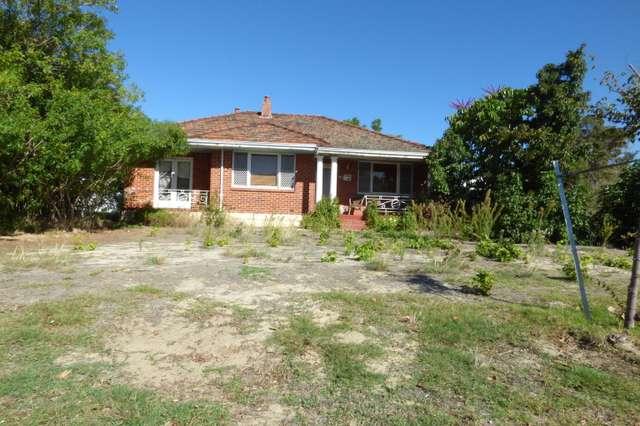 48 Kitchener Road, Melville WA 6156