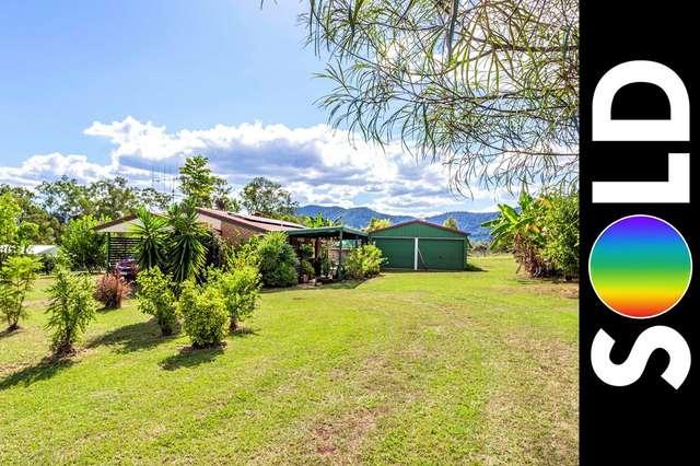 11 Limestone Drive, Widgee QLD 4570