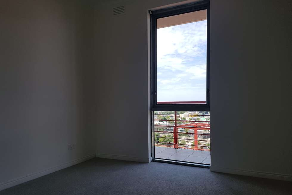 Fifth view of Homely apartment listing, 83 Queens Bridge St, Southbank VIC 3006