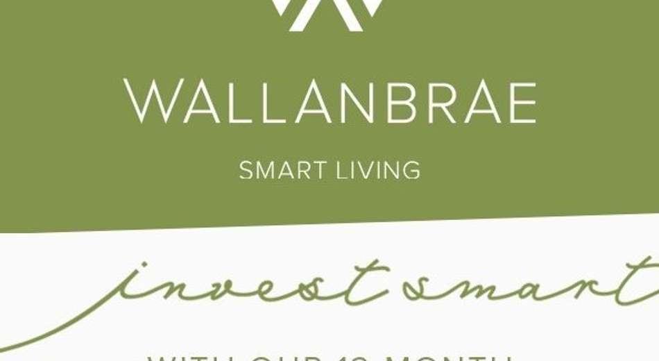 Lot 12-31 Speckled-Warbler Loop, Wallan VIC 3756