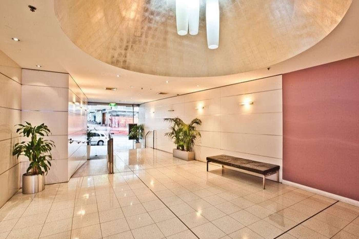 Main view of Homely apartment listing, Unit 325/569-581 George St, Sydney NSW 2000