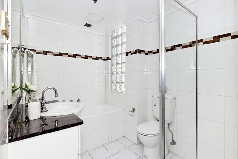 Second view of Homely apartment listing, Unit 325/569-581 George St, Sydney NSW 2000