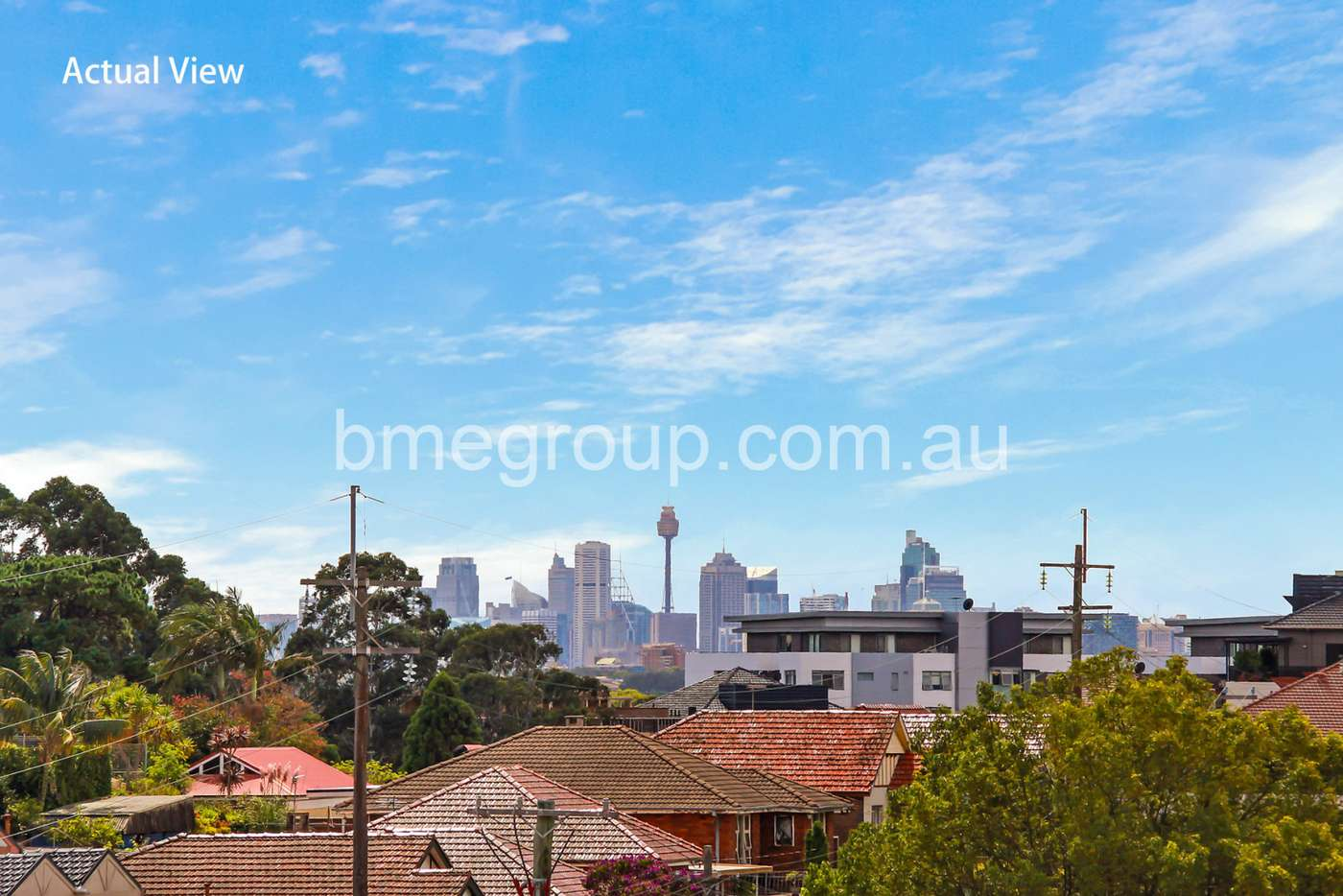 Main view of Homely apartment listing, Unit 620, 18 Bonar St, Arncliffe NSW 2205