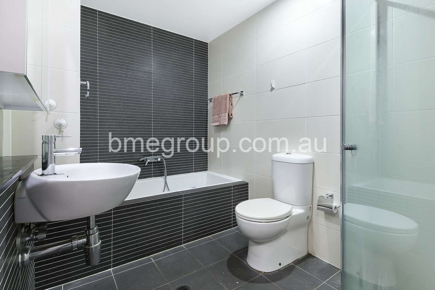 Fifth view of Homely apartment listing, Unit 620, 18 Bonar St, Arncliffe NSW 2205