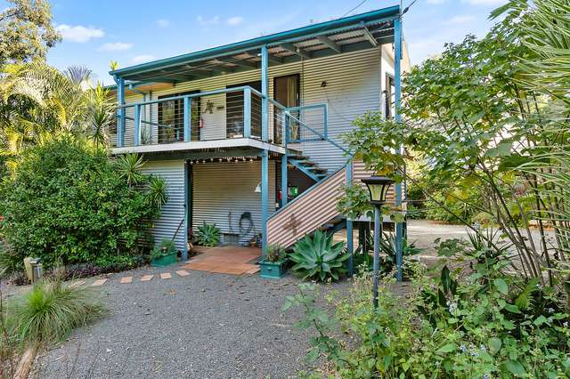 168 Treasure Island Avenue, Karragarra Island QLD 4184