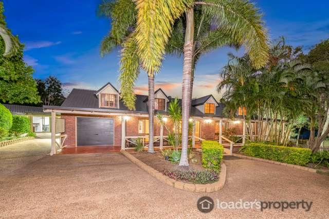 28 Glenview Cres, Avoca QLD 4670